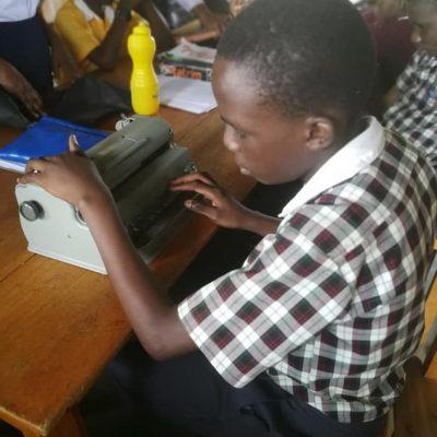 Blind-student-in-Uganda-400x400
